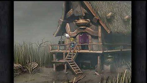 【PS4版】FF9 攻略 リンドブルム~ク族の沼(ギザマルーク戦)まで