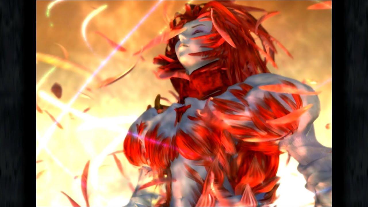 【PS4版】FF9  クジャ~ラスボス完全攻略と終盤のレベル上げ場所