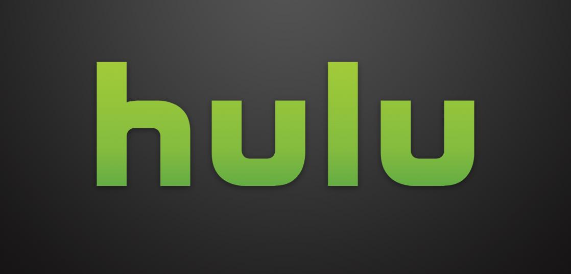 PS4でHuluを見る方法は?アクティベーション方法や無料期間も合わせて紹介!