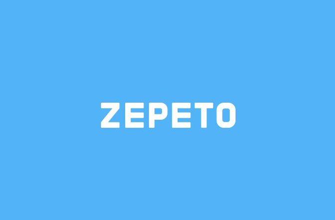 話題のZEPETO「ゼペット」の使い方を色々紹介してみるよ!